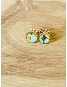 Rebel Nell Benita GF Earrings