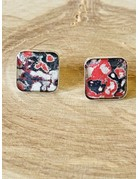 Rebel Nell Alicia Earrings