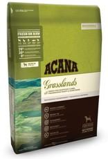 Acana Grasslands Regional Formula Grain-Free Dog Food