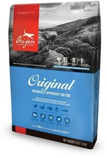 Orijen Original Grain-Free Formula Dry Dog Food