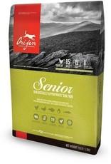 Orijen Senior Grain-Free Formula Dry Dog Food