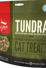 Orijen Tundra Cat Treats, 1.25 oz.