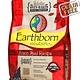 Earthborn Bison Recipe Grain-Free Oven-Baked Dog Treats, 14 oz.