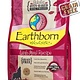 Earthborn Lamb Recipe Grain-Free Oven-Baked Dog Treats, 14 oz.