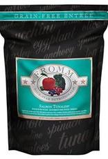 Fromm Four-Star Nutritionals Salmon Tunalini Formula Dry Dog Food
