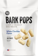 Bixbi Bark Pop Treats, 4 oz.