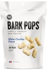 Bixbi Bark Pop Treats, 4 oz.