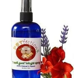 PETfection I Smell Good Spray, 4 oz.