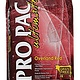 ProPac Overland Red Beef & Potato Grain-Free Dry Dog Food