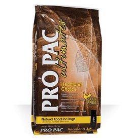 ProPac Heartland Choice Chicken & Potato Grain-Free Dry Dog Food