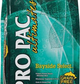 ProPac Bayside Select Fish & Potato Grain-Free Dry Dog Food
