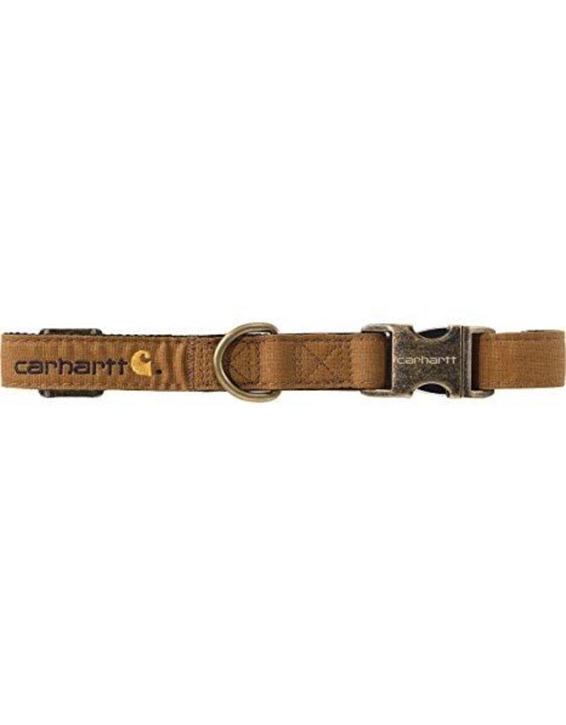 Carhartt Journeyman Collar