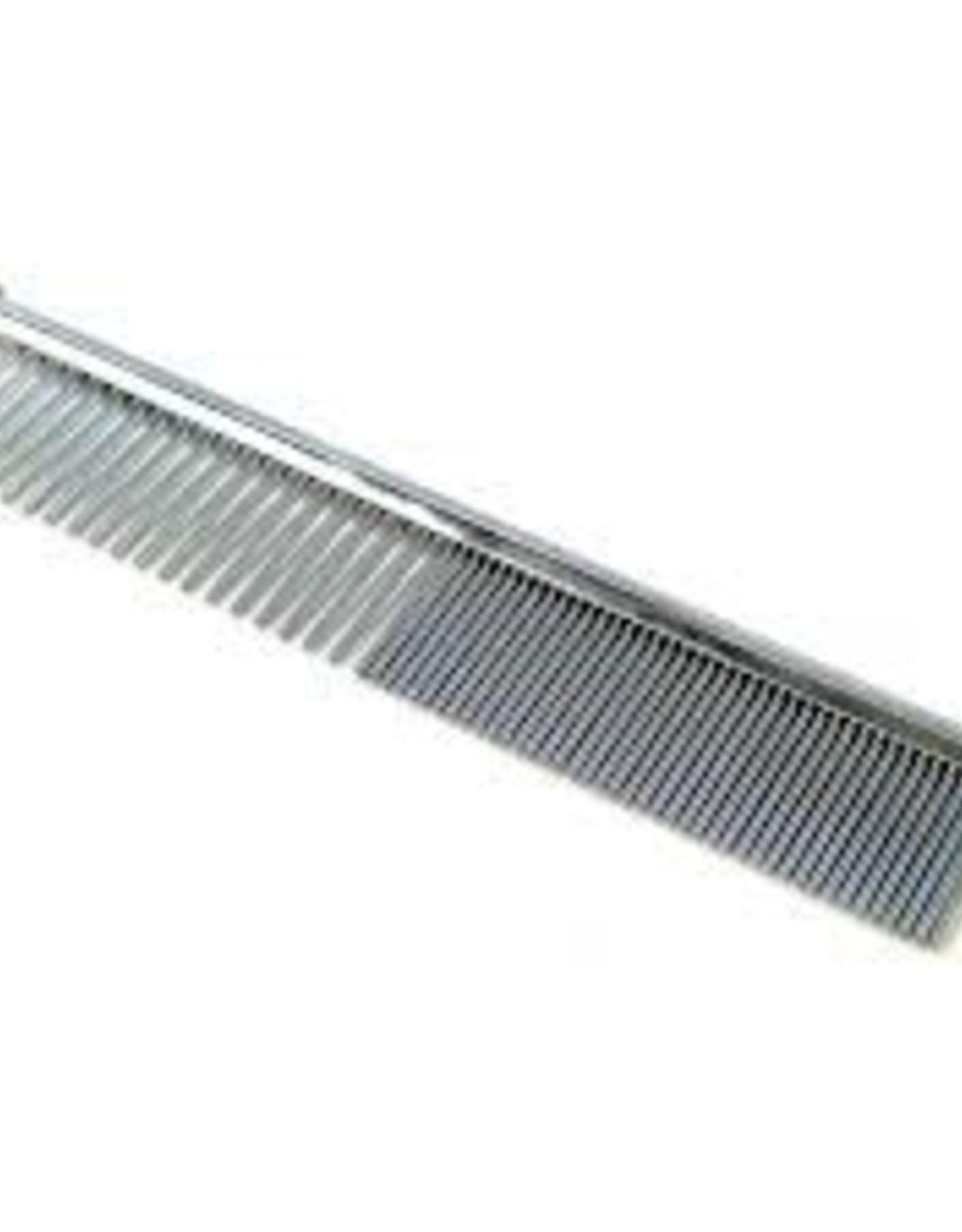 Coastal Metal Comb Metal Medium/Coarse