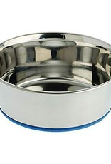 Cosmic/Our Pets Stainless Steel Dog Bowl