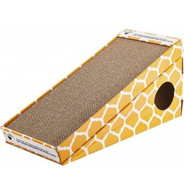 Cosmic/Our Pets Alpine Cat Scratcher