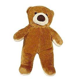 Fluff & Tuff Cubby Bear