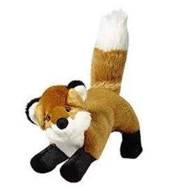 Fluff & Tuff Hendrix the Fox