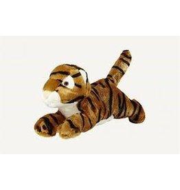 Fluff & Tuff Boomer the Tiger