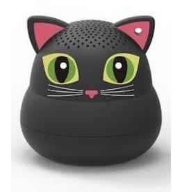 "GOAT ""Blackie the Cat"" Bluetooth Pet Speaker"