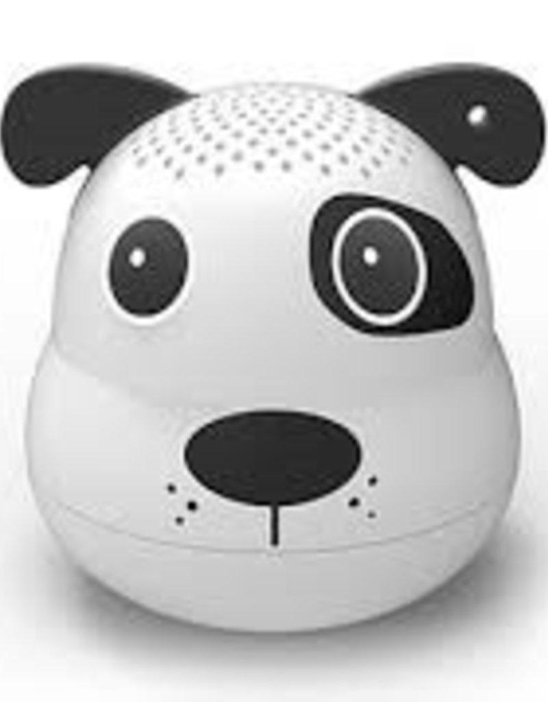 "GOAT ""Spot Dog"" Bluetooth Pet Speaker"