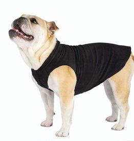 Gold Paw Series Dog Fleece