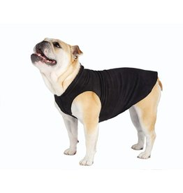 Gold Paw Series Dog Fleece