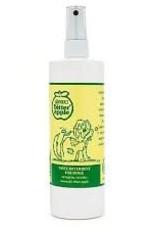 Grannicks Bitter Apple Original Taste Deterrent Dog Spray, 8 oz.