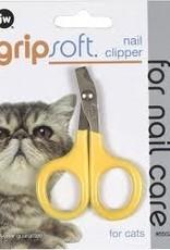 JW Gripsoft Cat Nail Clipper