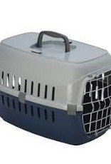 Moderna Roadrunner Pet Carrier