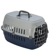 Moderna Roadrunner Pet Carrier