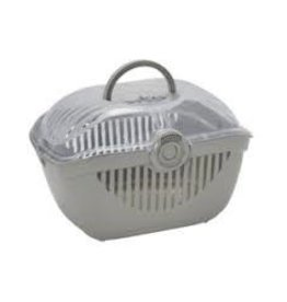 Moderna Toprunner Pet Carrier