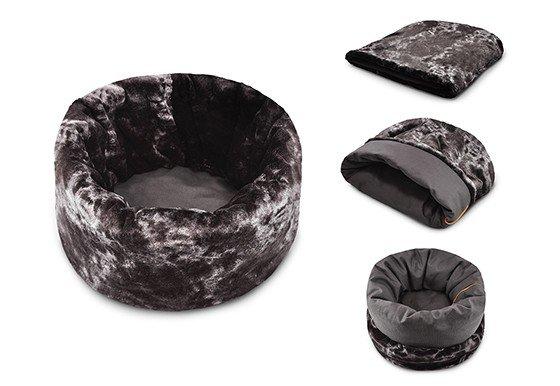 P.L.A.Y. Snuggle Bed