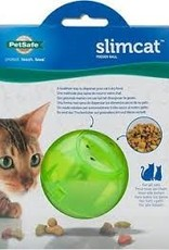 Petsafe Slim Cat Interactive Cat Feeder