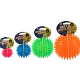 PetSport Gorilla Ball