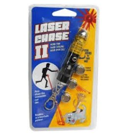PetSport Cat Laser Chase II