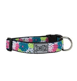 RC Pet Products Full Bloom Dog Collar