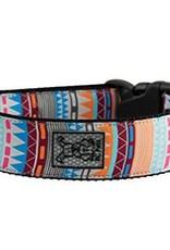 RC Pet Products Fringe Dog Collar