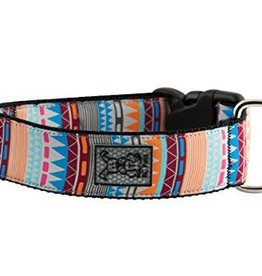RC Pet Products Fringe Dog Collar