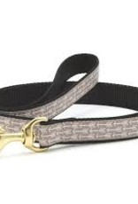 Up Country Arrows Dog Lead