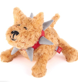P.L.A.Y. Spiked Dog Toy