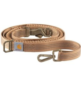 Carhartt Shock Absorbing Dog Leash