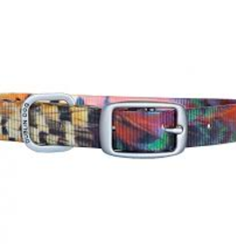 Dublin Dog Pheasant Dog Collar