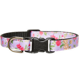 Sweet Pickles Designs The Perfect Match Cat Collar