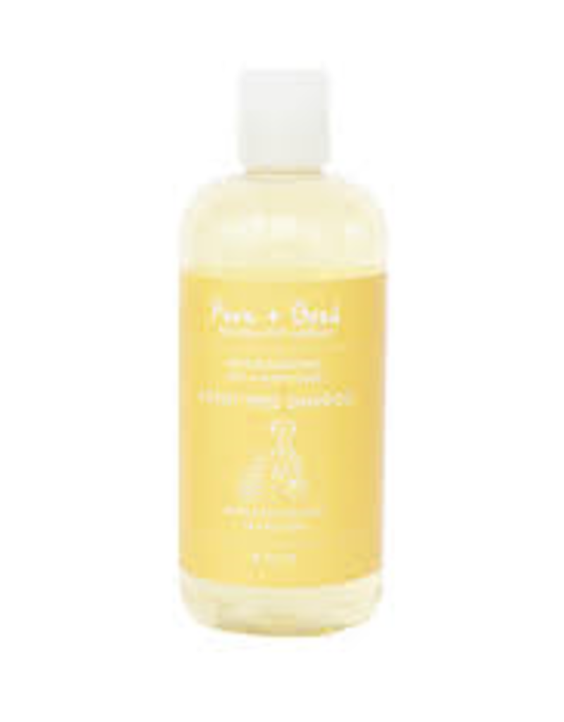 Pure + Good Hypoallergenic Shampoo: Essential Oil Free, 18 oz.