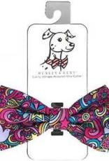 Huxley & Kent Pop Art Bow Tie