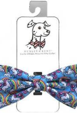 Huxley & Kent Magic Unicorn Bow Tie