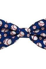 Huxley & Kent Play Ball Bow Tie