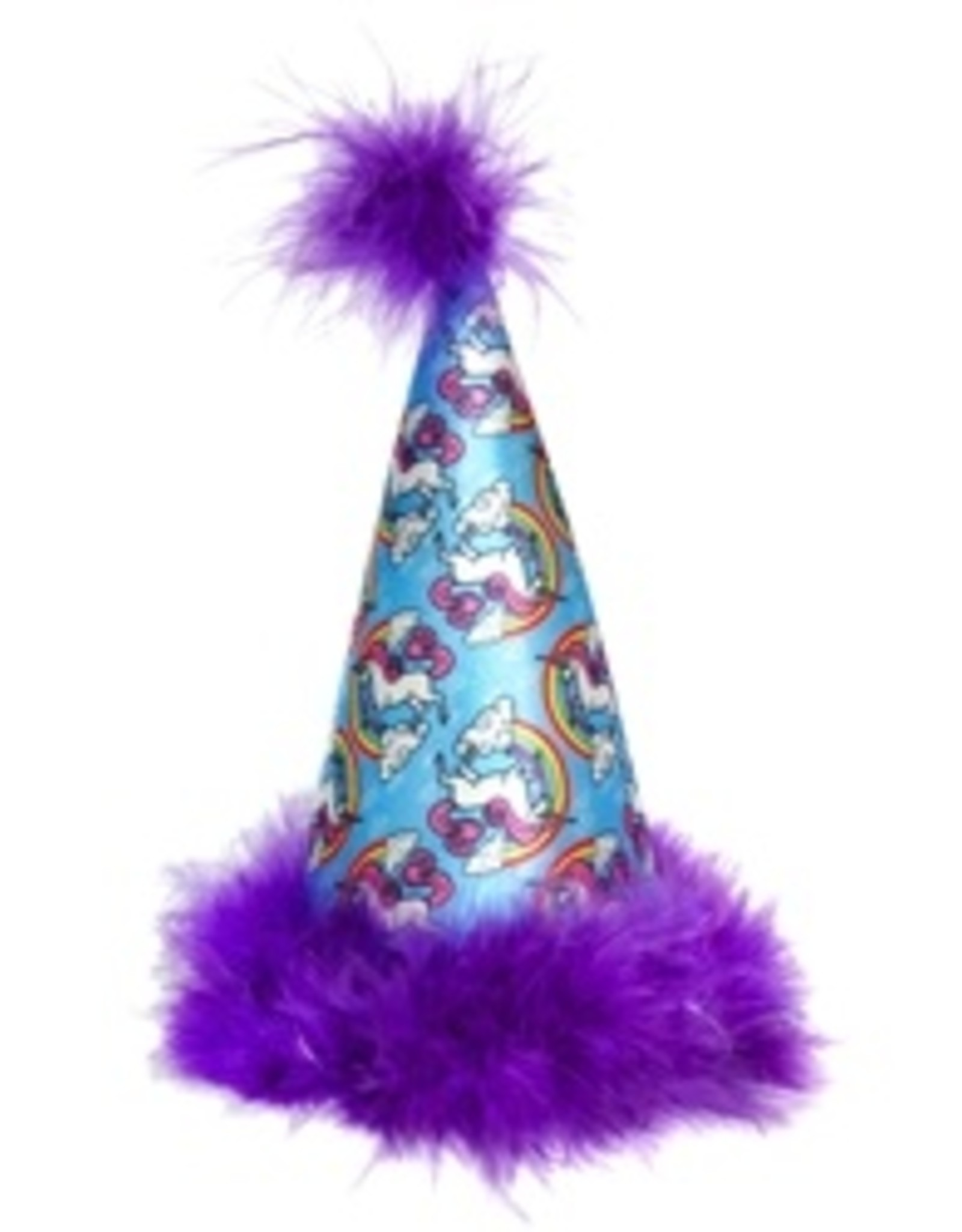 Huxley & Kent Magic Unicorn Party Hat
