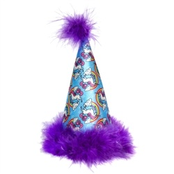Huxley & Kent Magic Unicorn Party Hat