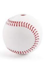 Planet Dog Orbee Baseball